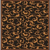 Acanthus