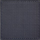 Diamond Plate