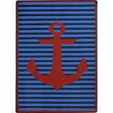 Safe Mooring