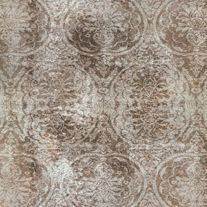 Thinly Veiled Antique Taupe