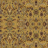 Kane Carpet
