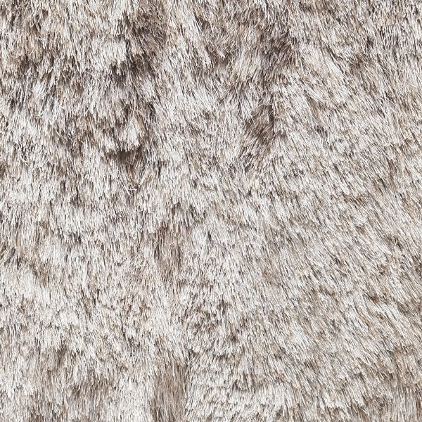 Mink Ultimate Desire Kane Carpet Carpet