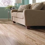 LM Flooring