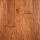 LM Hardwood Floors: Gevaldo Hand Scraped Collection Cider