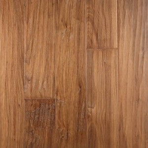 Gevaldo Hand Scraped Collection Natural (American Walnut)