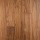 LM Hardwood Floors: Gevaldo Hand Scraped Collection Natural (American Walnut)
