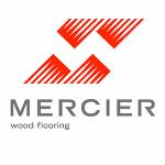 Mercier Wood Flooring
