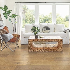 Mohawk Engineered Wood