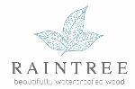 Raintree Waterproof Hardwood Floors