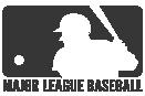 Major League Baseball Team Rugs