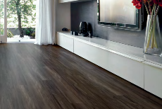 Adore Vinyl Flooring