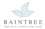 Raintree Waterproof Hardwood Floors