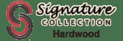 Siegel Signature Hardwood