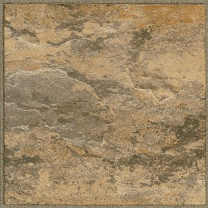 Rock Hill Bombay Beige