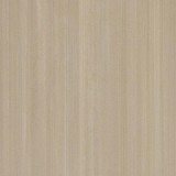 Mannington Select Tile 18 X 18