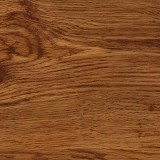 Mannington Select Plank 3 X Multi-Length