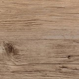 Mannington Select Plank 7 X 48
