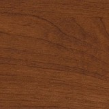 Natures Path Embossed 4 X 36