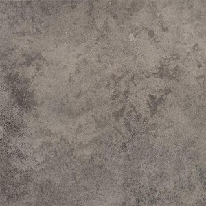 Mannington Select Tile 18 X 18 Fiera - Flint