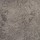 Mannington Commercial Luxury Vinyl Floor: Mannington Select Tile 18 X 18 Fiera - Flint