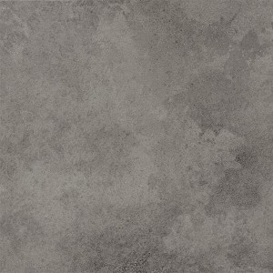 Mannington Select Tile 18 X 18 Fiera - Pyrite