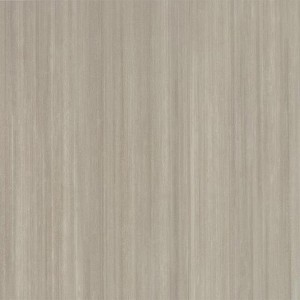 Mannington Select Tile 18 X 18 Celestial - Atmosphere