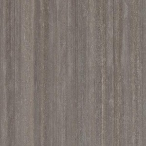 Mannington Select Tile 18 X 18 Celestial - Moonrock