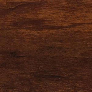 Mannington Select Plank 3 X Multi-Length Princeton Cherry - Colonial