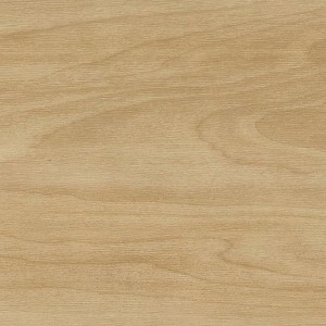 Mannington Select Plank 5 X 36 River Maple - Sweetwater