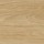 Mannington Commercial Luxury Vinyl Floor: Mannington Select Plank 5 X 36 River Maple - Sweetwater