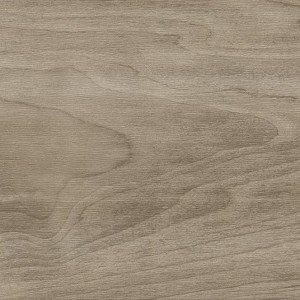 Mannington Select Plank 5 X 36 River Maple - Skidway Gray