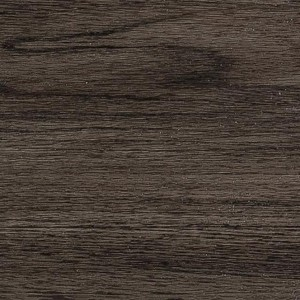 Mannington Select Plank 5 X 36 Chandler Oak - Drayton