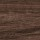 Mannington Commercial Luxury Vinyl Floor: Mannington Select Plank 5 X 36 Vintage Walnut - Eleanor