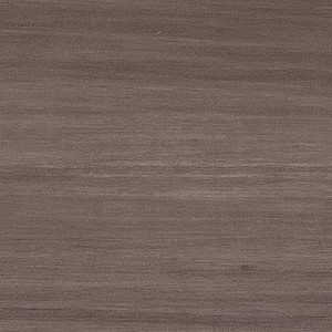 Mannington Select Plank 5 X 36 Hillside Walnut - Knoll