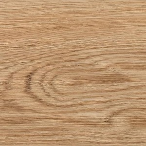 Mannington Select Plank 5 X 48 Chatham Oak - Cottage