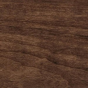 Mannington Select Plank 5 X 48 Princeton Cherry - Artifact Brown