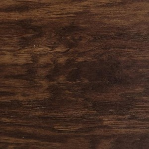 Mannington Select Plank 5 X 48 Heritage Hickory - Toffee