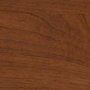 Natures Path Embossed 4 X 36 Heritage Cherry - Cordovan / xpress