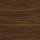 Mannington Commercial Luxury Vinyl Floor: Natures Path Embossed 4 X 36 American Walnut - Cocoa