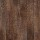 Mannington Laminate Floors: Arcadia Firewood