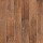 Mannington Laminate Floors: Chestnut Hill Nutmeg