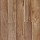 Mannington Laminate Floors: Sawmill Hickory Natural