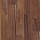 Mannington Laminate Floors: Sawmill Hickory Leather