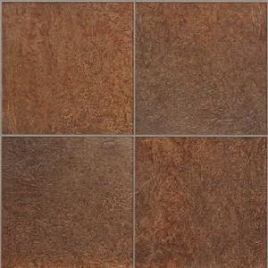 Red Rock Sedona Mannington Laminate Floors Laminate