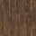 Mannington Luxury Vinyl Sheet: Black Mountain Oak Plat Timber