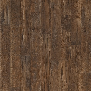 Black Mountain Oak Silv Timber