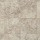 Mannington Luxury Vinyl Sheet: Capri Gold Marble