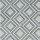 Mannington Luxury Vinyl Sheet: Miramar Silver Fog