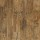 Mannington Luxury Vinyl Sheet: Newport Gold Sandalwood