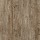 Mannington Luxury Vinyl Sheet: Stone Harbor Gold Bungalow